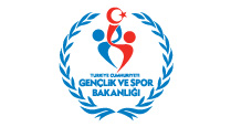 Turkish Youth and Sport Ministry