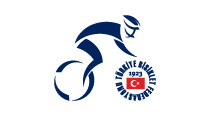 Turkish Cycling Federation